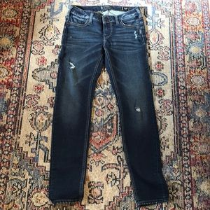 Silver Brand Jeans - 29